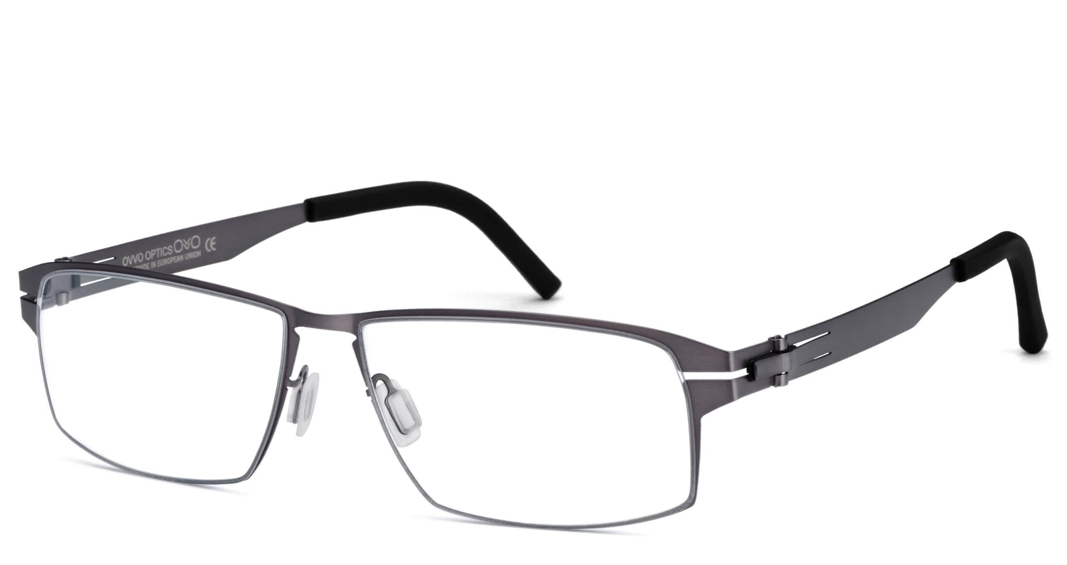 Line Drawing Glasses : Bolle overspec versatile safety glasses direct
