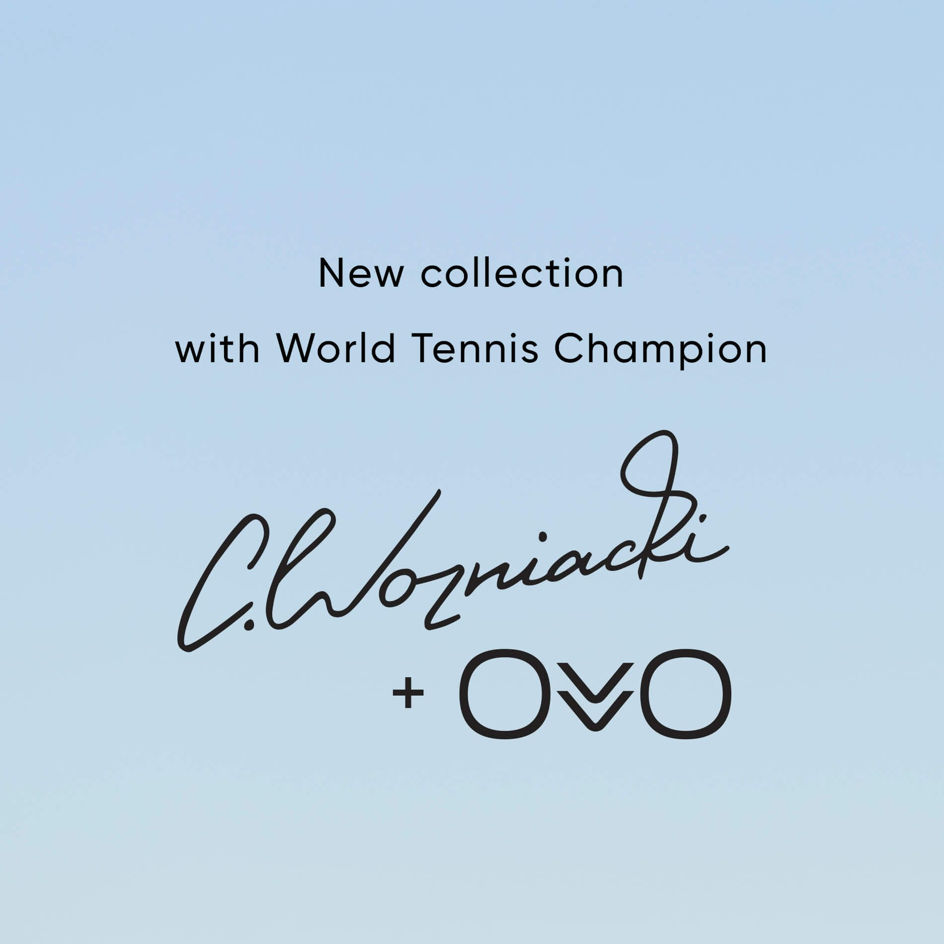 Caroline Wozniacki, OVVO Optics, Caro, Carowozniacki, glasses online, on line glasses, tennis, tennis eyewear, tennis glasses, tennis sunglasses, Australian Open, sport, durable, indestructible, sunglasses, luxury, eyewear, Sport Illustrated
